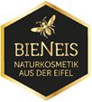 BieNeis - Naturkosmetik aus der Eifel