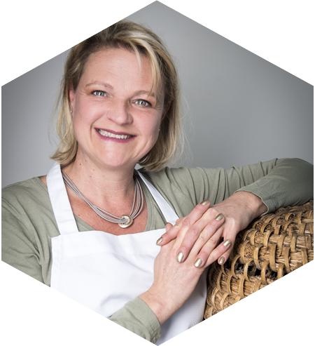 Susanne Aschentrup