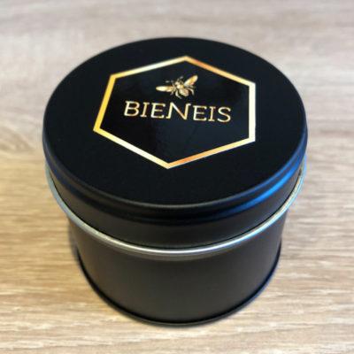 BieNeis - Aufbewahrungsdose festes Shampoo